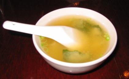 external image sake-cafe-miso-soup-compressed.jpg